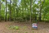 00 Hunters Trail - Photo 1