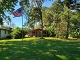 130 Oak Bluff Street - Photo 44