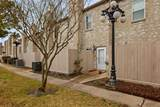 3244 Holly Hall Street - Photo 1