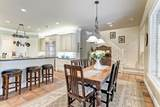 11421 Whippoorwill Road - Photo 12