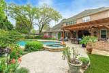 11421 Whippoorwill Road - Photo 30
