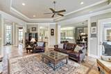 11421 Whippoorwill Road - Photo 8