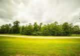 6914 Texas Trace - Photo 8