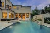5804 Bayou Glen Road - Photo 1