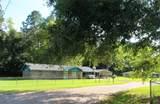 110 County Road 339 - Photo 3