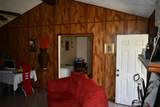 23026 Banquo Drive - Photo 8