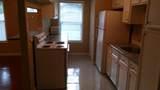5603 Northridge Drive - Photo 5