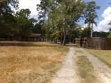 1707 Oak Manor Dr Drive - Photo 6