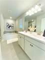 13440 Silver Egret Lane - Photo 10