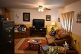 442 Bo Brown Road - Photo 9