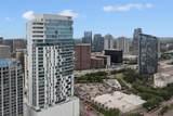 4521 San Felipe Street - Photo 38
