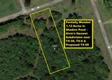 Lot 9 County Road 136 - Photo 1