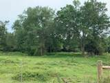 Lot 9 County Road 136 - Photo 3