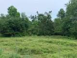 Lot 9 County Road 136 - Photo 4