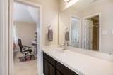 18023 Channel Hill Drive - Photo 26