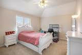 18023 Channel Hill Drive - Photo 29