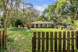 448 Abshire Road - Photo 37