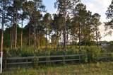 0 Willow Lane Road - Photo 1