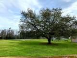 10331 Timberloch Drive - Photo 14