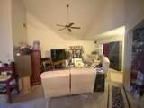 10331 Timberloch Drive - Photo 3