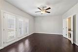 1715 Red Oak Point Drive - Photo 10