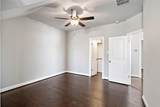 1715 Red Oak Point Drive - Photo 26