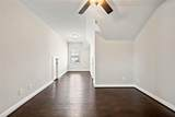 1715 Red Oak Point Drive - Photo 27