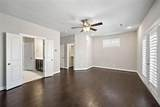 1715 Red Oak Point Drive - Photo 9