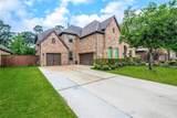 13820 N Lake Branch Lane - Photo 1