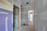 6207 Graff Net Court - Photo 32