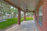 23242 Willow Canyon Drive - Photo 46