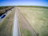 TBD I-45 - Photo 1