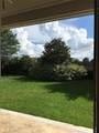 16823 Gentle Stone Drive - Photo 49