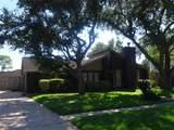 15223 La Paloma Drive - Photo 1