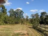 2511 Oak Ridge Road - Photo 1