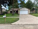 19111 Cypress Flower Drive - Photo 1