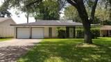 5322 Royal Oak Drive - Photo 1