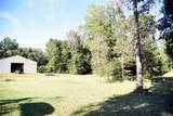 434 Taylor Lake Road - Photo 32