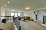 8319 Sedona Ridge Drive - Photo 19