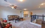 8319 Sedona Ridge Drive - Photo 21