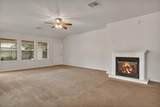 5806 Orchard Spring Court - Photo 4