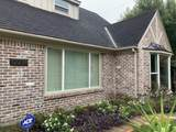 12231 Mossycup Drive - Photo 39