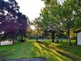 6001 Fairway Drive - Photo 27