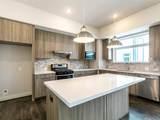 5811 Fairdale Lane - Photo 8