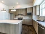 5811 Fairdale Lane - Photo 9