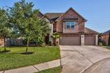 20727 Great Pines Drive - Photo 1