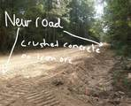 0 Napoleon Way Drive - Photo 1