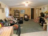 186 Knotty Oak - Photo 8