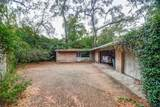 3 Spring Hollow Street - Photo 6