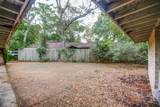 3 Spring Hollow Street - Photo 7